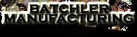 Batchler Manufacturing